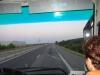 autostrada-a1-1-6-septembrie-2013-interad-si-ordo-in-tabara-de-reconectarecu-strabunii