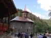 biserica-de-la-prislop-1-6-septembrie-2013-interad-si-ordo-in-tabara-de-reconectarecu-strabunii-1