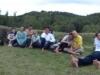 blidaru-1-6-septembrie-2013-interad-si-ordo-in-tabara-de-reconectarecu-strabunii-7