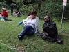 cetatuie-1-6-septembrie-2013-interad-si-ordo-in-tabara-de-reconectarecu-strabunii-16