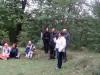 cetatuie-1-6-septembrie-2013-interad-si-ordo-in-tabara-de-reconectarecu-strabunii-24