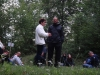 cetatuie-1-6-septembrie-2013-interad-si-ordo-in-tabara-de-reconectarecu-strabunii-26