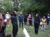 cetatuie-1-6-septembrie-2013-interad-si-ordo-in-tabara-de-reconectarecu-strabunii-33