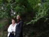 cetatuie-1-6-septembrie-2013-interad-si-ordo-in-tabara-de-reconectarecu-strabunii-34