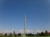 coloana-infinitului-1-6-septembrie-2013-interad-si-ordo-in-tabara-de-reconectarecu-strabunii-2