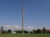 coloana-infinitului-1-6-septembrie-2013-interad-si-ordo-in-tabara-de-reconectarecu-strabunii-3