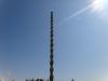 coloana-infinitului-1-6-septembrie-2013-interad-si-ordo-in-tabara-de-reconectarecu-strabunii-7