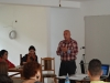 curs-cristian-pompei-1-6-septembrie-2013-interad-si-ordo-in-tabara-de-reconectarecu-strabunii-2