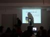 curs-oreste-1-6-septembrie-2013-interad-si-ordo-in-tabara-de-reconectarecu-strabunii-2