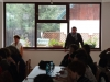 curs-oreste-1-6-septembrie-2013-interad-si-ordo-in-tabara-de-reconectarecu-strabunii-4