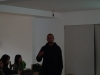 curs-oreste-1-6-septembrie-2013-interad-si-ordo-in-tabara-de-reconectarecu-strabunii-7