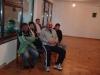dacii-liberi-1-6-septembrie-2013-interad-si-ordo-in-tabara-de-reconectarecu-strabunii