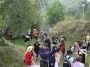 drumul-catre-cetatuie-1-6-septembrie-2013-interad-si-ordo-in-tabara-de-reconectarecu-strabunii-12