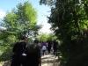drumul-catre-cetatuie-1-6-septembrie-2013-interad-si-ordo-in-tabara-de-reconectarecu-strabunii-2