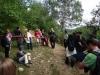 drumul-catre-cetatuie-1-6-septembrie-2013-interad-si-ordo-in-tabara-de-reconectarecu-strabunii-4