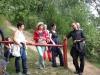 drumul-catre-cetatuie-1-6-septembrie-2013-interad-si-ordo-in-tabara-de-reconectarecu-strabunii-5