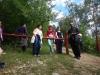 drumul-catre-cetatuie-1-6-septembrie-2013-interad-si-ordo-in-tabara-de-reconectarecu-strabunii-6