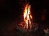 foc-de-tabara-1-6-septembrie-2013-interad-si-ordo-in-tabara-de-reconectarecu-strabunii-1