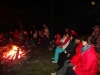 foc-de-tabara-1-6-septembrie-2013-interad-si-ordo-in-tabara-de-reconectarecu-strabunii-14