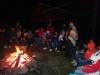foc-de-tabara-1-6-septembrie-2013-interad-si-ordo-in-tabara-de-reconectarecu-strabunii-15