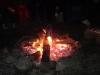 foc-de-tabara-1-6-septembrie-2013-interad-si-ordo-in-tabara-de-reconectarecu-strabunii-17