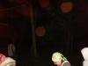 foc-de-tabara-1-6-septembrie-2013-interad-si-ordo-in-tabara-de-reconectarecu-strabunii-18