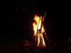 foc-de-tabara-1-6-septembrie-2013-interad-si-ordo-in-tabara-de-reconectarecu-strabunii-4