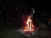 foc-de-tabara-1-6-septembrie-2013-interad-si-ordo-in-tabara-de-reconectarecu-strabunii-8