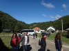 gradistea-de-munte-1-6-septembrie-2013-interad-si-ordo-in-tabara-de-reconectarecu-strabunii-1