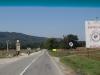 horezu-1-6-septembrie-2013-interad-si-ordo-in-tabara-de-reconectarecu-strabunii-2