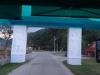 intrarea-in-costesti-1-6-septembrie-2013-interad-si-ordo-in-tabara-de-reconectarecu-strabunii