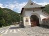 manastirea-lainici-1-6-septembrie-2013-interad-si-ordo-in-tabara-de-reconectarecu-strabunii-1