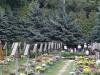 mormantul-parintelui-arsenie-boca-1-6-septembrie-2013-interad-si-ordo-in-tabara-de-reconectarecu-strabunii-3