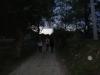 plecarea-de-la-cetatuie-1-6-septembrie-2013-interad-si-ordo-in-tabara-de-reconectarecu-strabunii-7