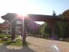 poarta-manastire-prislop1-6-septembrie-2013-interad-si-ordo-in-tabara-de-reconectarecu-strabunii-1