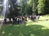 sarmizegetusa-regia-1-6-septembrie-2013-interad-si-ordo-in-tabara-de-reconectarecu-strabunii-15