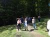 sarmizegetusa-regia-1-6-septembrie-2013-interad-si-ordo-in-tabara-de-reconectarecu-strabunii-17