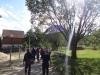 spre-cetatuie-costesti-1-6-septembrie-2013-interad-si-ordo-in-tabara-de-reconectarecu-strabunii-2