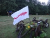 steagul-dacic-1-6-septembrie-2013-interad-si-ordo-in-tabara-de-reconectarecu-strabunii-1