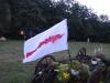 steagul-dacic-1-6-septembrie-2013-interad-si-ordo-in-tabara-de-reconectarecu-strabunii-2