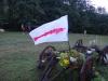 steagul-dacic-1-6-septembrie-2013-interad-si-ordo-in-tabara-de-reconectarecu-strabunii-3
