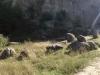 trovantii-din-costesti-1-6-septembrie-2013-interad-si-ordo-in-tabara-de-reconectarecu-strabunii-3