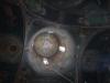 biserica-sfantul-nicolae-02-in-01-februarie-2014