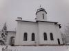 biserica-sfantul-nicolae-06-in-01-februarie-2014