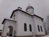biserica-sfantul-nicolae-09-in-01-februarie-2014