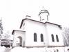 biserica-sfantul-nicolae-10-in-01-februarie-2014
