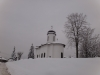 biserica-sfantul-nicolae-11-in-01-februarie-2014