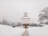 biserica-sfantul-nicolae-12-in-01-februarie-2014
