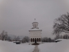 biserica-sfantul-nicolae-13-in-01-februarie-2014