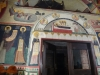 biserica-sfantul-nicolae-14-in-01-februarie-2014